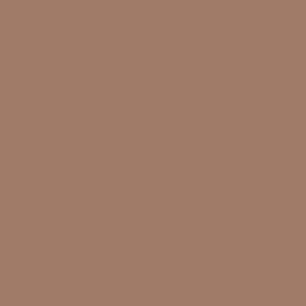 Zařizujeme - Dulux-indický palisandr do obýváku