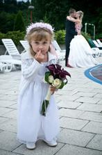 naše dcerka Kristýnka...pšššš nerušit