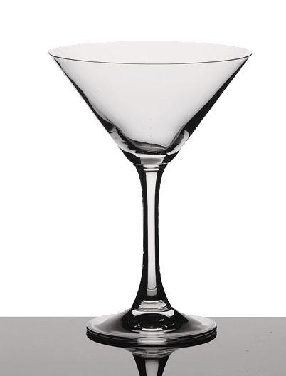 Přípravy :-D - modré vodní perly, květy bílých orchideí a je výzdoba na stoly :-)