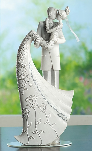 """""""prípravy na svadbu"""" - Obrázok č. 81"""