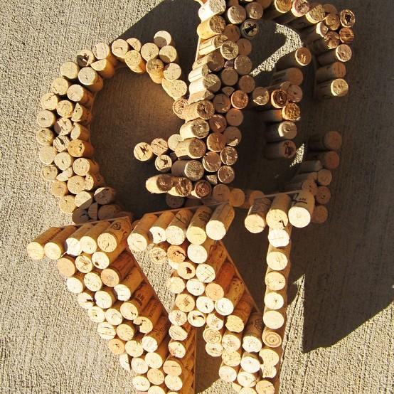 INSPIRACE (stodola, sláma, dřevo, ...) - Obrázek č. 55