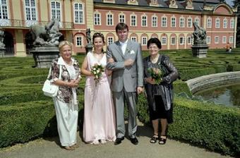 S maminkami