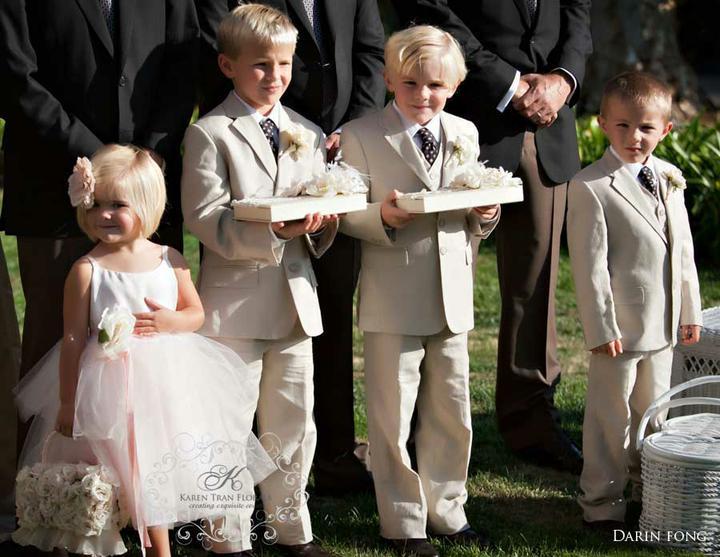 *svadobné detičky* - Obrázok č. 37