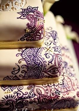 *vymaľovaná svadba* - Obrázok č. 33