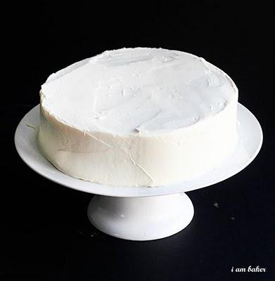 *svadobne urob si sam* - torta 1