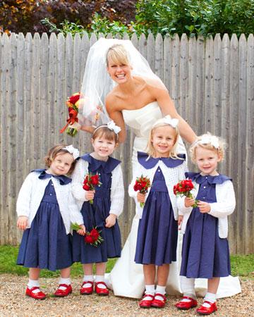 *svadobné detičky* - Obrázok č. 64