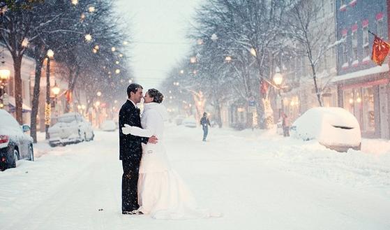 * svadobne pozy * - Obrázok č. 60