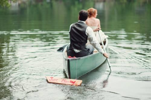 * svadobne pozy * - Obrázok č. 58