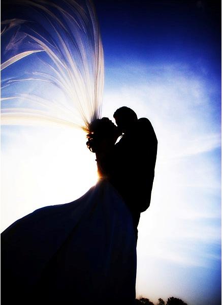 * svadobne pozy * - Obrázok č. 86
