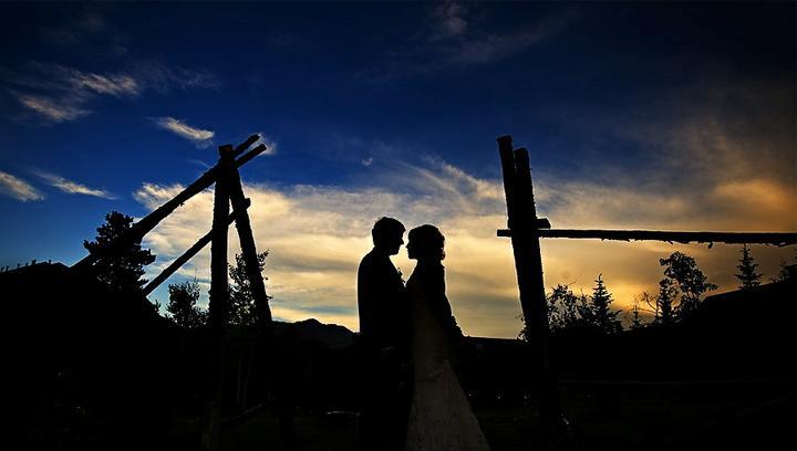* svadobne pozy * - Obrázok č. 88