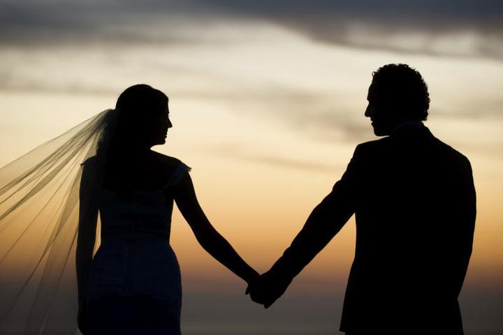 * svadobne pozy * - Obrázok č. 87