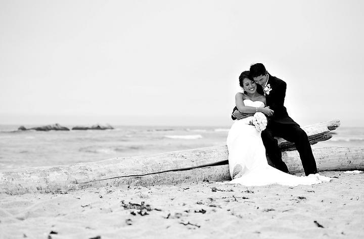 * svadobne pozy * - Obrázok č. 70