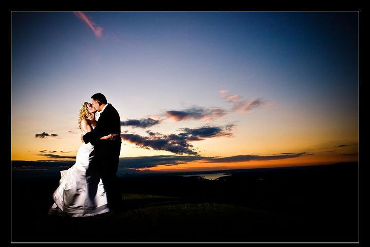 * svadobne pozy * - Obrázok č. 83
