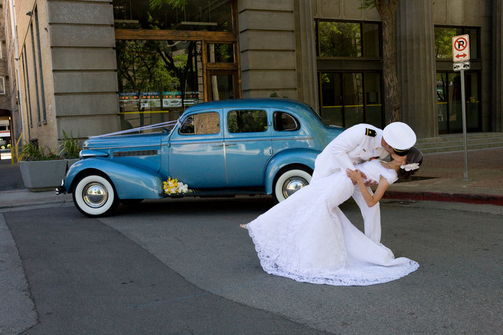 Wedding inspirations - Obrázok č. 60