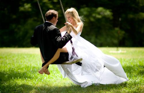 * svadobne pozy * - Obrázok č. 21