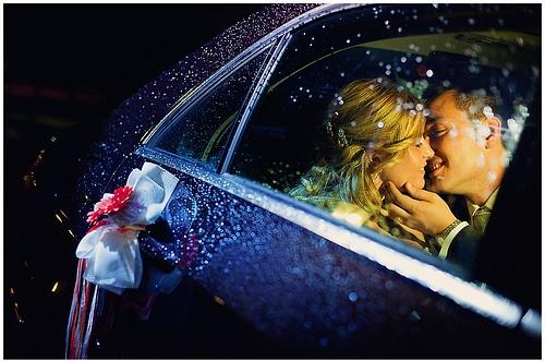 * svadobne pozy * - Obrázok č. 13