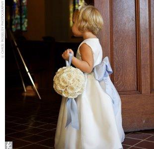 *svadobné detičky* - Obrázok č. 35