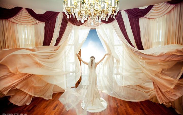 Keby som sa mohla odviazat,moja svadba snov by vyzerala takto... - Obrázok č. 57