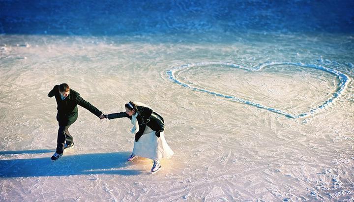 * svadobne pozy * - jeeeeeej :-)
