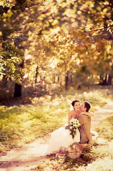 Jesenná svadba 🍁 - Obrázok č. 23