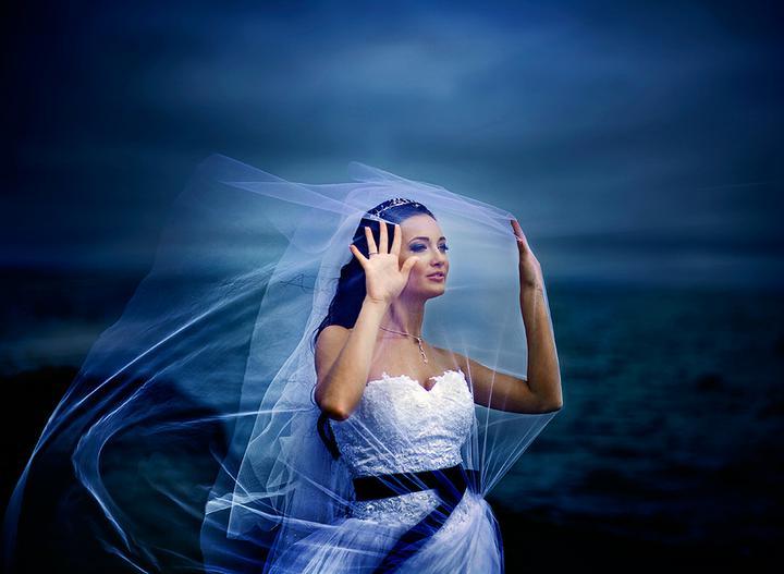 * svadobne pozy * - Obrázok č. 39