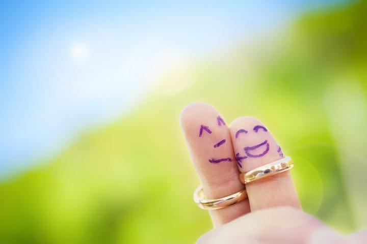 * svadobne pozy * - Obrázok č. 9