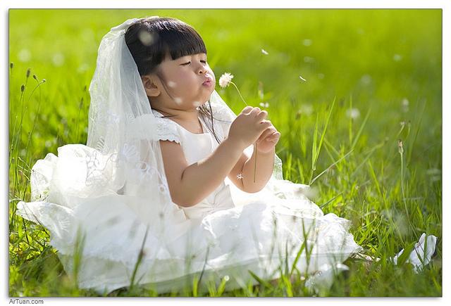 *svadobné detičky* - Obrázok č. 31
