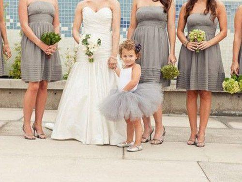 *svadobné detičky* - Obrázok č. 65