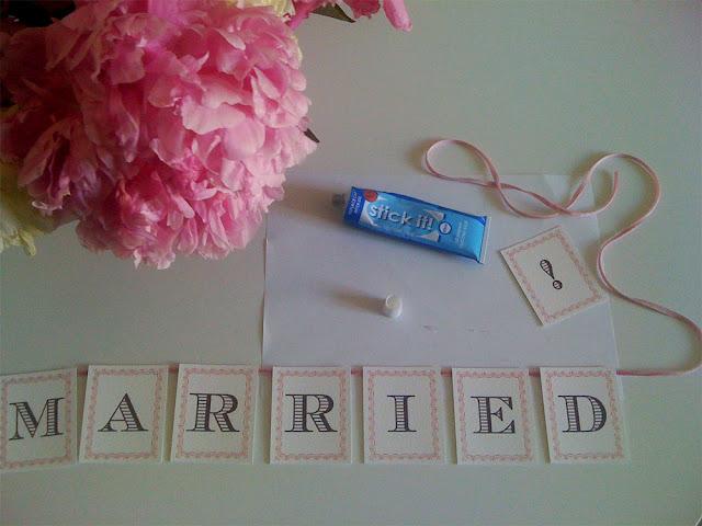*svadobne urob si sám 2* - Obrázok č. 16