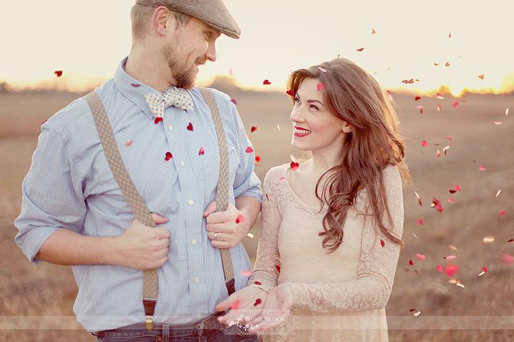 * svadobne pozy * - Obrázok č. 26