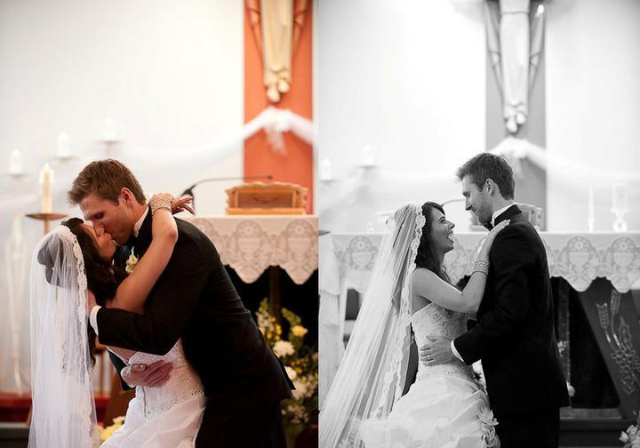 * svadobne pozy * - Obrázok č. 401