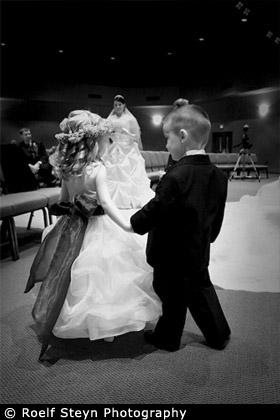 *svadobné detičky* - Obrázok č. 42
