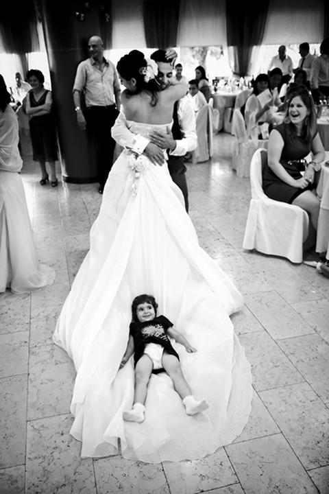 *svadobné detičky* - Obrázok č. 50