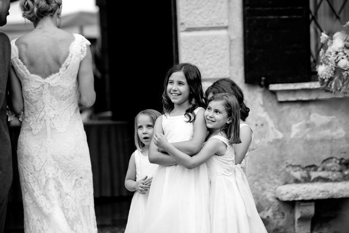 *svadobné detičky* - Obrázok č. 52