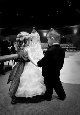 *svadobné detičky* - Obrázok č. 73