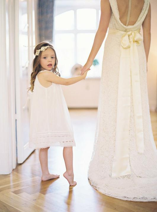 *svadobné detičky* - Obrázok č. 79