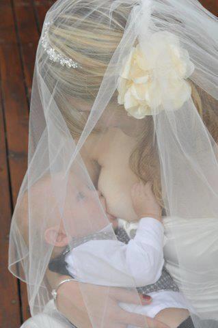*svadobné detičky* - Obrázok č. 62