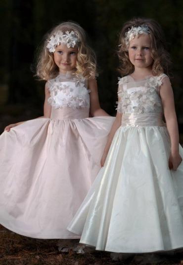 *svadobné detičky* - Obrázok č. 82
