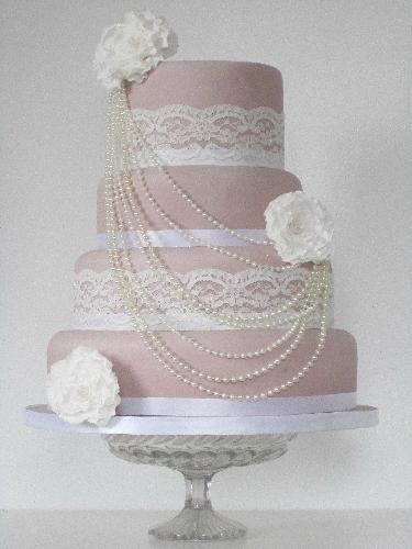 *cake* - Obrázok č. 25