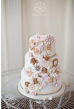 *cake* - Obrázok č. 27
