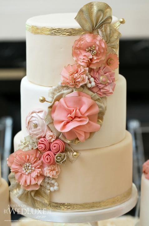 *cake* - Obrázok č. 6