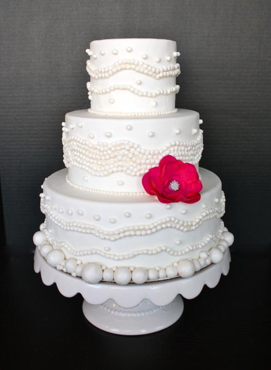 *cake* - Obrázok č. 40