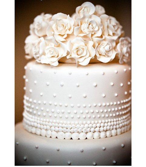 *cake* - Obrázok č. 43
