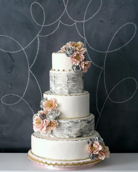 *cake* - Obrázok č. 35