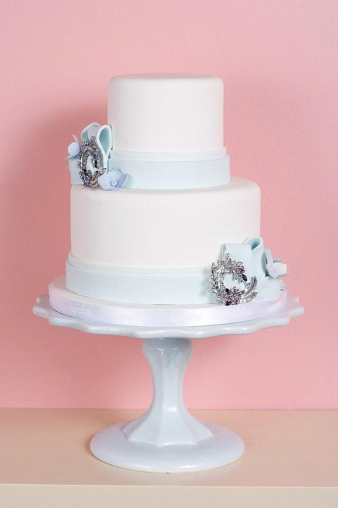 *cake* - Obrázok č. 28