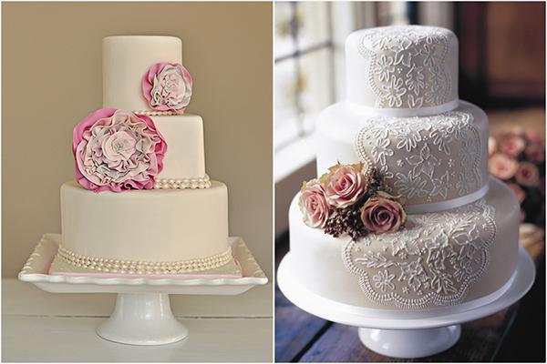 *cake* - Obrázok č. 4