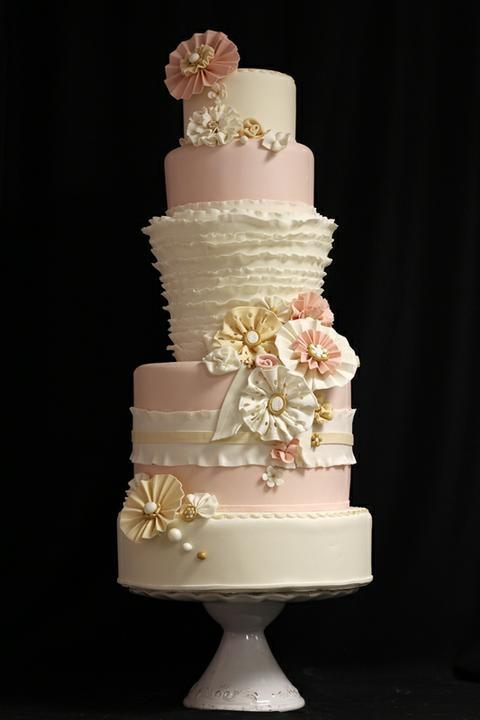 *cake* - Obrázok č. 7