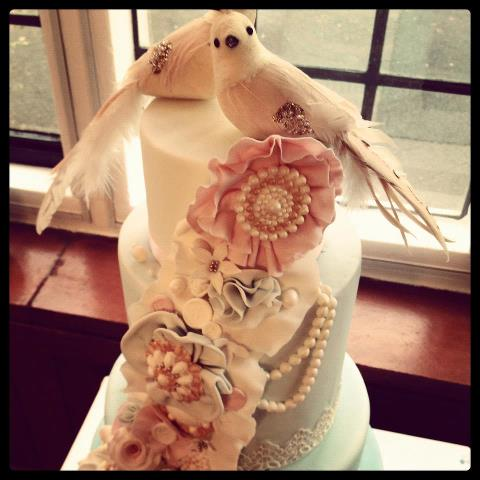 *cake* - Obrázok č. 26