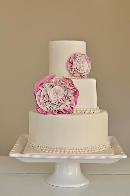 *cake* - Obrázok č. 2