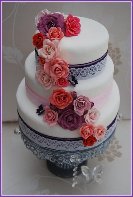 *cake* - Obrázok č. 45
